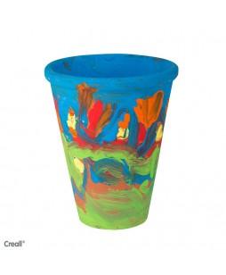 Creall Basic color dažai 6x1000ml