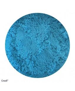 Creall modeliavimo smėlis 750g., mėlynas