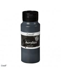 Creall Studio akriliniai dažai, 1000ml