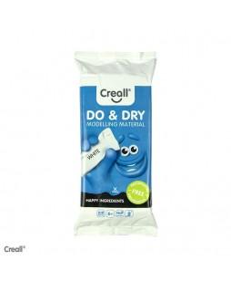 Creall Do & Dry universali modeliavimo medžiaga 1000g