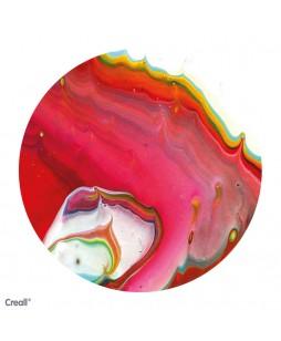 Creall studio akrilo liejimo terpė, 500 ml