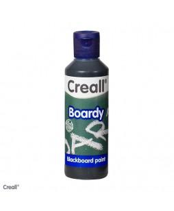 Creall Boardy akriliniai lentos dažai 80ml