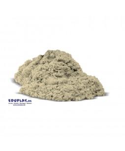Eduplay kinetinis smėlis, 1kg