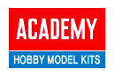 Academy Hobby Model Kits
