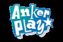 AnkerPlay