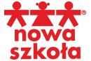 NowaSzkola