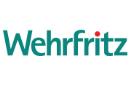 Wehrfritz