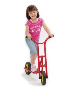 Weplay dviratis paspirtukas