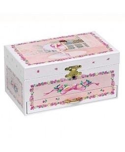 Goki muzikinė dėžutė Balerina