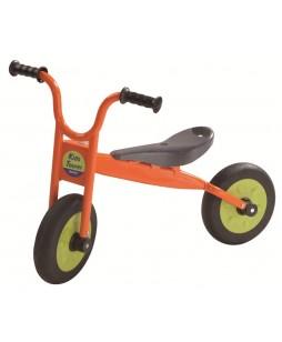 Balansavimo dviratis (mažas)