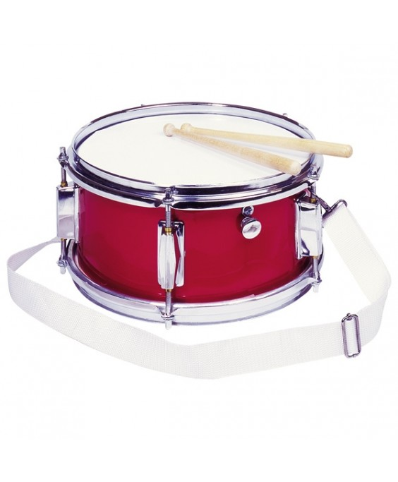 Goki muzikos instrumentas vaikams Būgnas ( R)