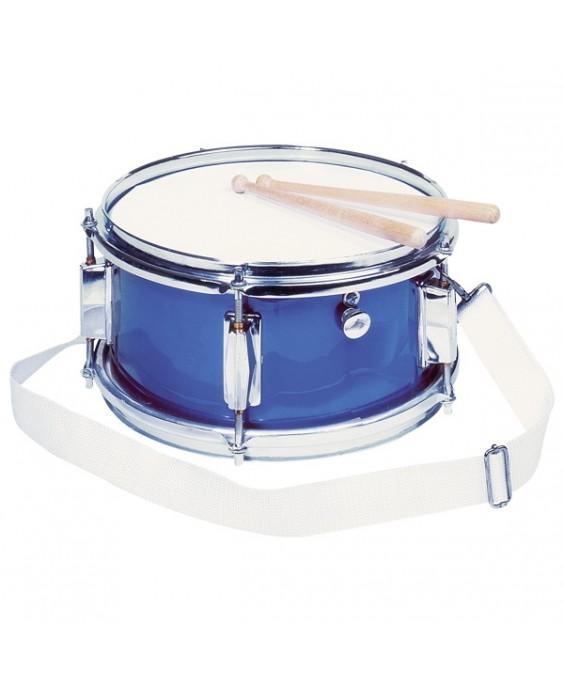 Goki muzikos instrumentas vaikams Būgnas (M)