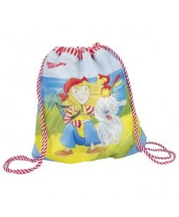 Goki Peggy lėlės krepšys