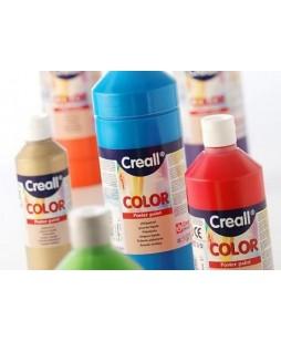 Creall Basic color dažai 1000ml