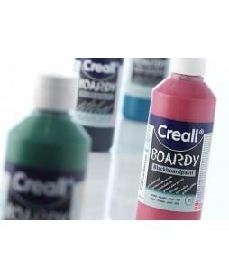 Creall Boardy akriliniai lentos dažai 250ml