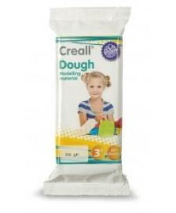 Creall Dough modeliavimo tešla 350g