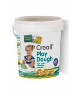 Creall Dough modeliavimo tešla 480g