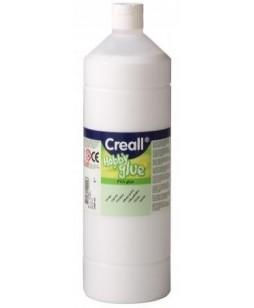 Creall Hobbyglue PVA klijai 1000ml