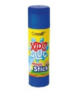 Creall magiški pieštukiniai klijai
