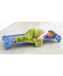 Vaikiška lovytė ( 100 )
