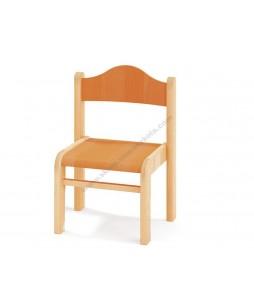 "Kėdutė ""Lili""."