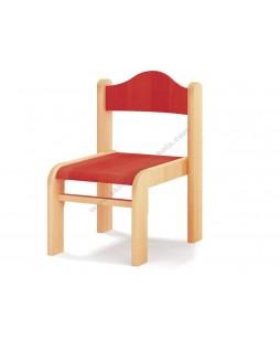 "Kėdutė ""Lili"""