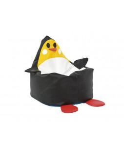 Sėdmaišis Pingvinas